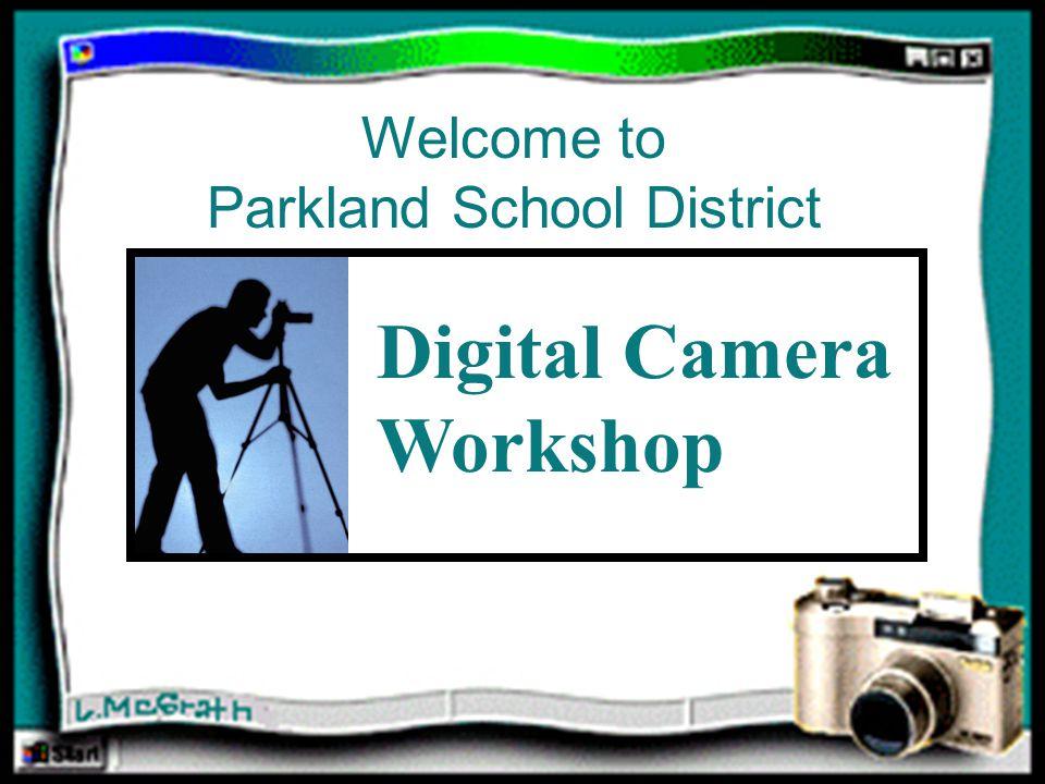 Using a Digital Camera Choosing the Digital Camera right for you.