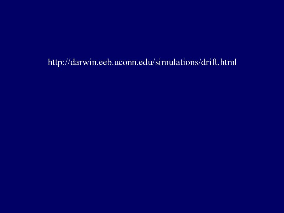 http://darwin.eeb.uconn.edu/simulations/drift.html