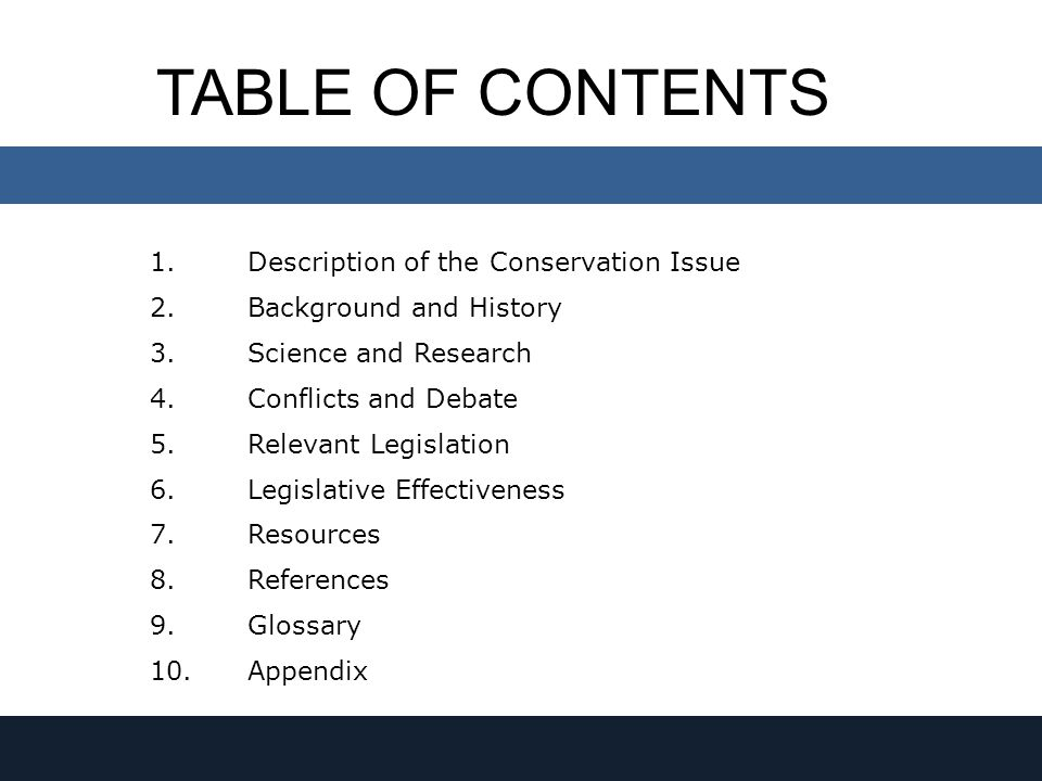 Introduction History Science Conflicts Relevant Legislation Legislative Effectiveness The 8 rivers that the DPS fish return to are Dennys, Machias, east machias, Pleasant, Narraguagus, Ducktrao, Cove Brook, Sheepscot and are bolded in this diagram.