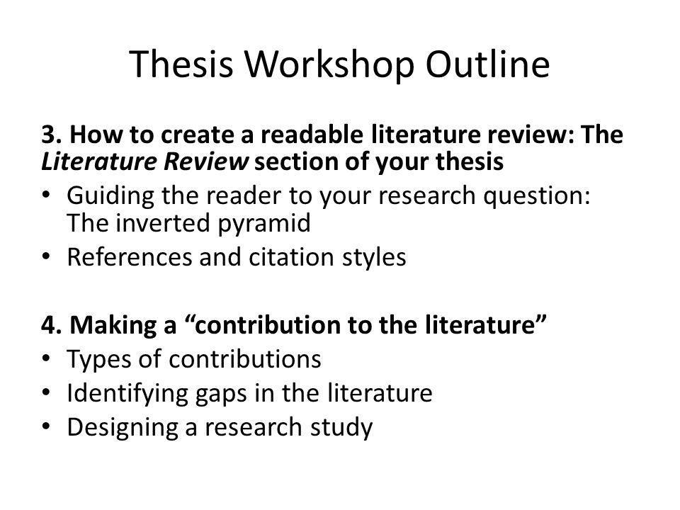 Confirmatory research Based on an existing hypothesis, confirmatory research may include: – Applying an existing model or theory to new data (data from a different country or market, data from a different time period) – Adding variables to an existing model or theory – Testing an existing model or theory with a previously unused methodology