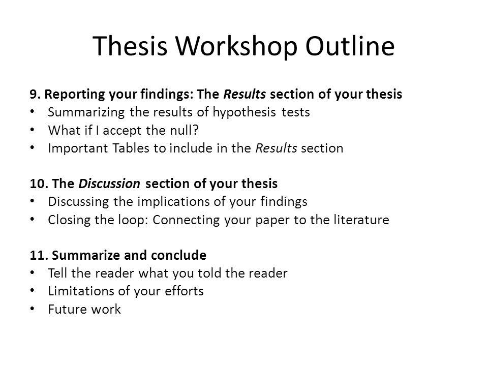 Research methodologies How to create knowledge.Scientific methods vs.