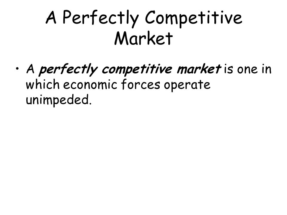 Short-Run Market Supply and Demand Since all firms have identical marginal cost curves, a quick way of summing the quantities is to multiply the quantities from the marginal cost curve of a representative firm by the number of firms in the market.