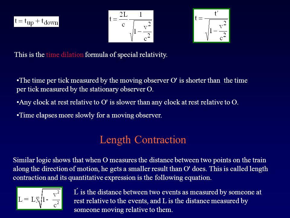 Measured Perihelion Precession PlanetObserved Excess Precession Relativistic Prediction Mercury43.11±0.4543.03 Venus8.4 ± 0.488.6 Earth5.0 ± 1.23.8 Icarus9.8 ± 0.810.3