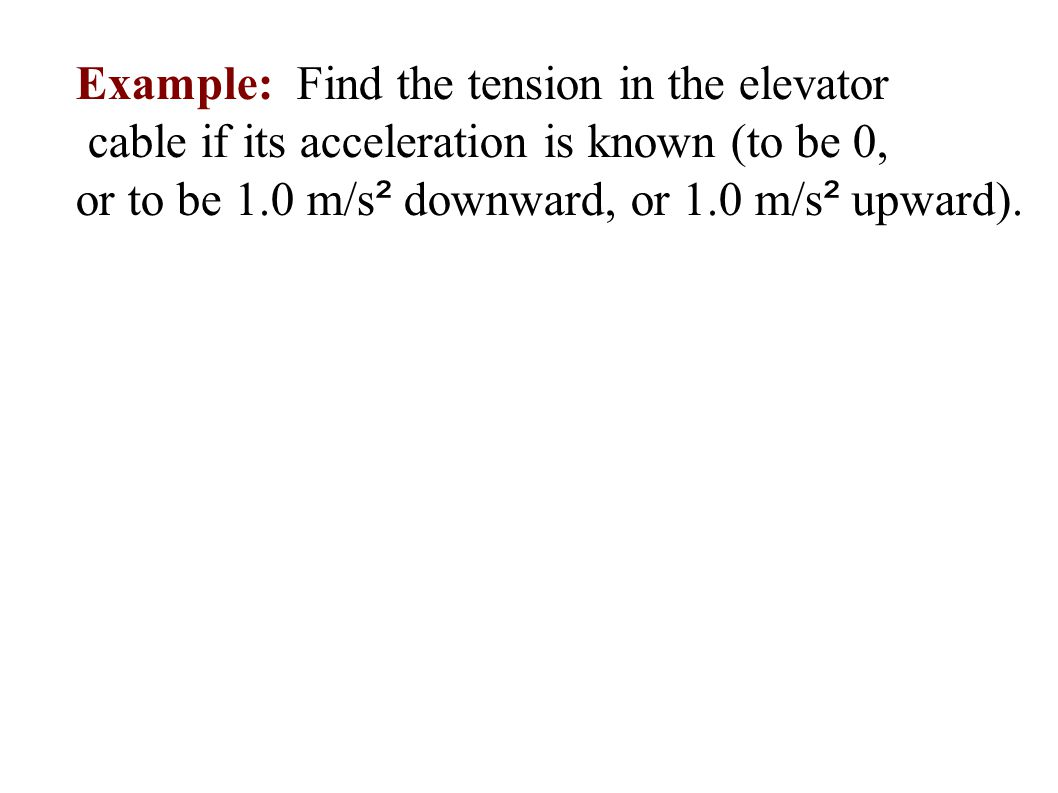 Wait: then what is centrifugal force.