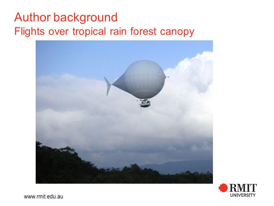 Content VEGA Super-Pressure Balloons (SPBs) VEGA derived vertical wind velocity EVE SPB (some concerns) Alternative platform options –Phase Change (Oscillating) Balloons –Other concepts