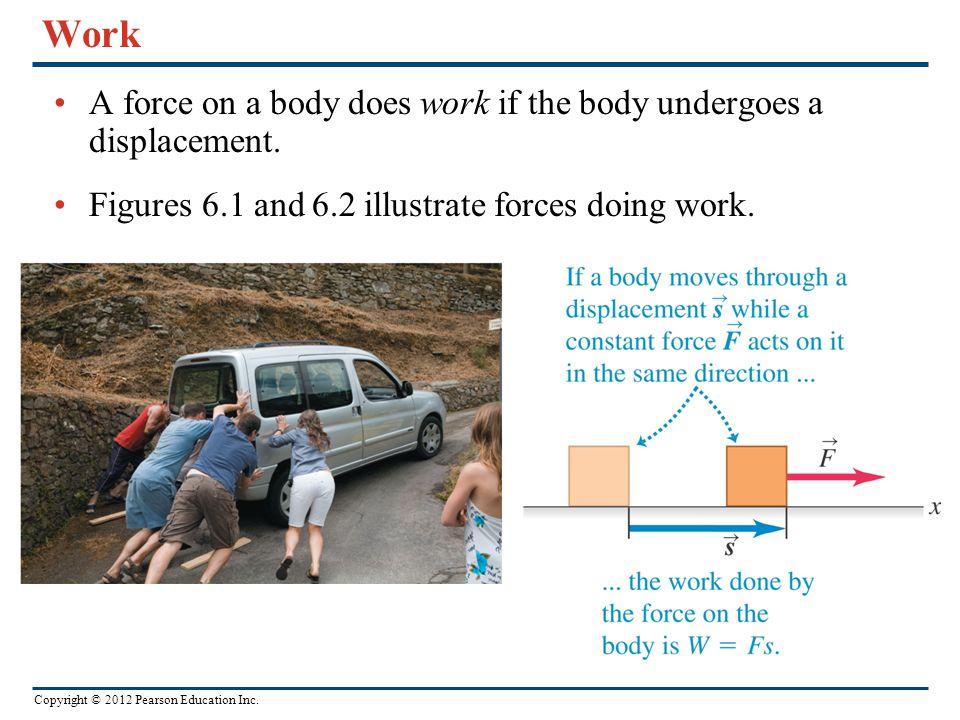 Copyright © 2012 Pearson Education Inc.