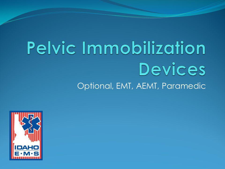 Pelvic Binder PelvicBinder, Inc. (877) 451-3000 www.pelvicbinder.com