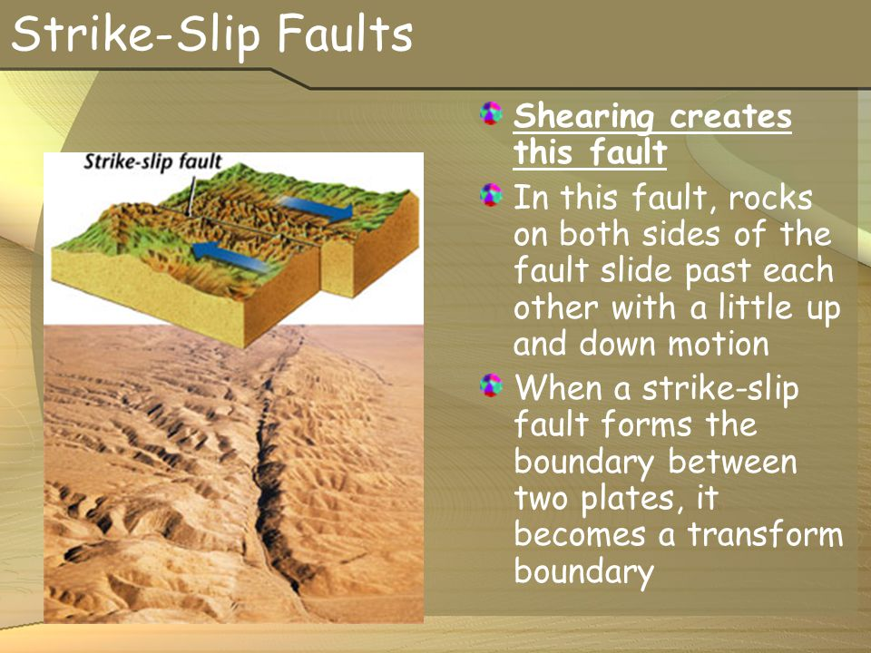 Secondary Waves Also known as S Waves After p waves, S waves come S waves are earthquake waves that vibrate from one side to the other as well as down and up They shake the ground back and forth When S waves reach the surface, they shake buildings violently Unlike P waves, which travel through both liquids and solids, S waves cannot move through any liquids