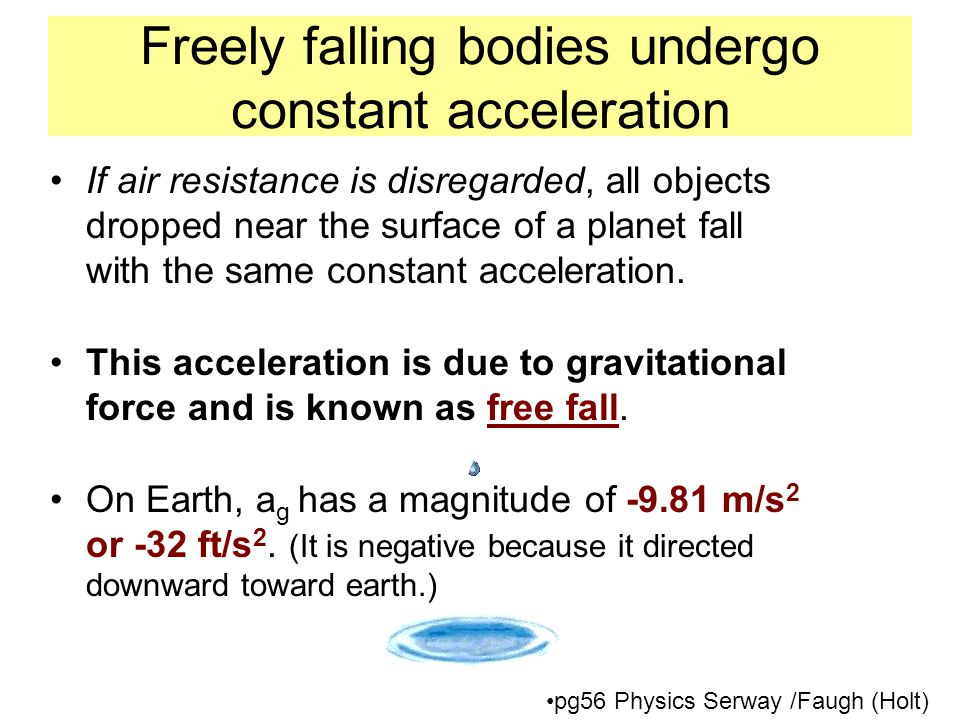 This visualization of a gravity model was created with data from NASA s Gravity Recovery and Climate Experiment (GRACE) and shows variations in Earth's gravity field.