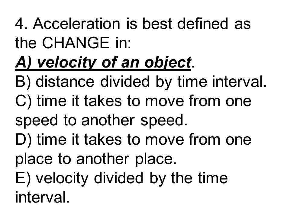 2.You toss a ball upward at 40.0 m/s.