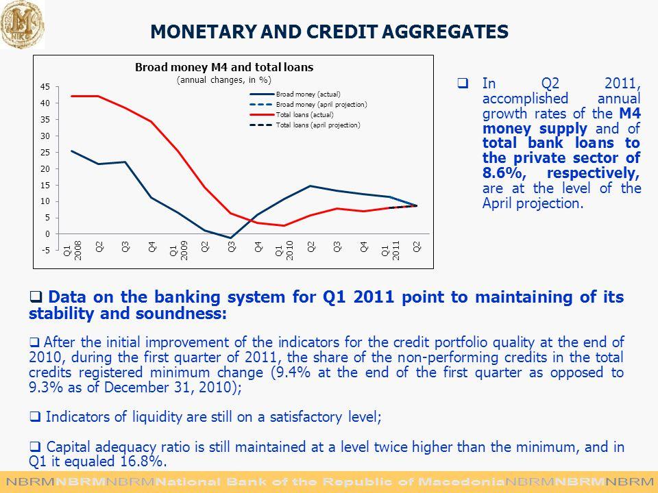Ace cash loan san jose photo 1