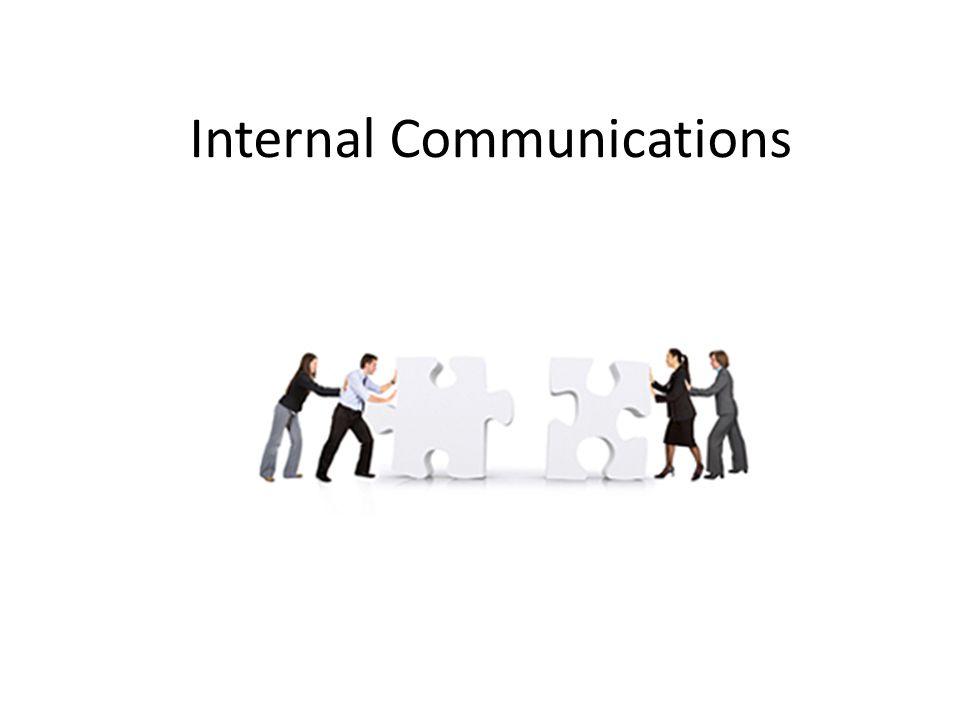Information Flow in a Retail Organisation Strategic information Operational information