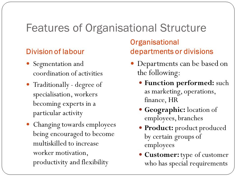 Importance of corporate culture Benefits of a positive corporate culture for an LSO include: Better staff retention rates Increased productivity Greater employee work ethic Greater profitability Positive public perception Google Activity