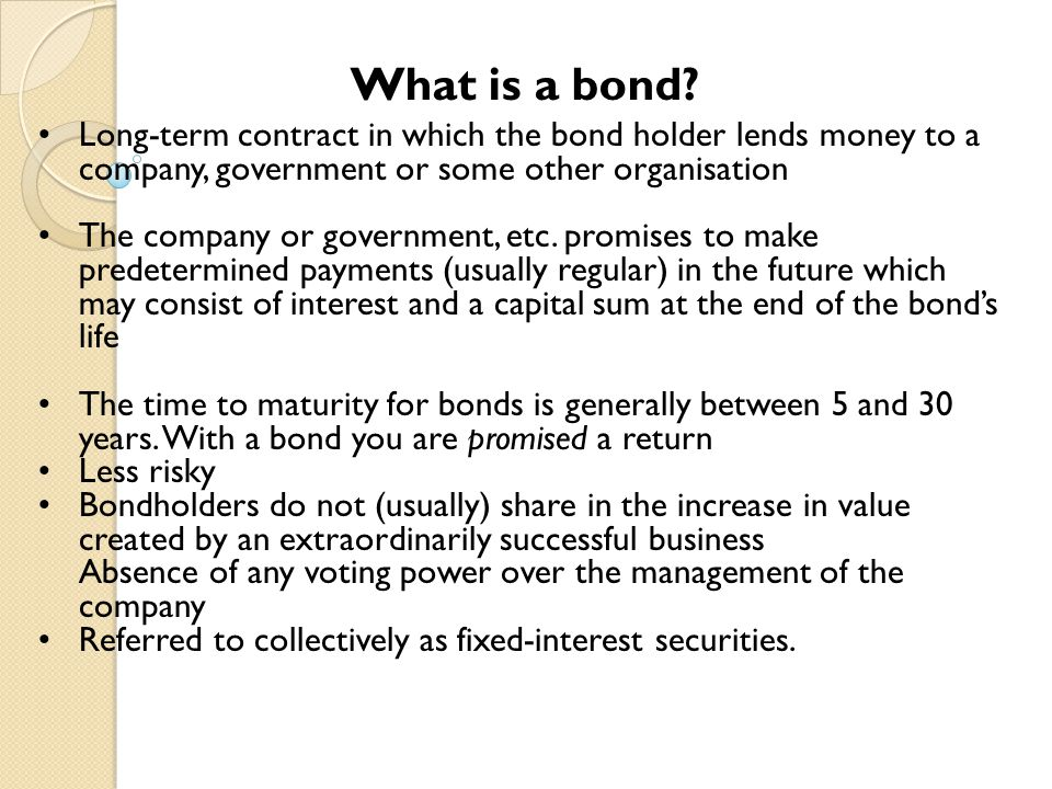 If the required rate of return by investors were 14 percent instead of 11 percent, what would be the present value of the bond?