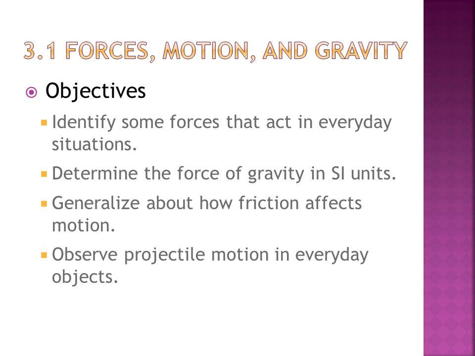 http://www.brainpop.com/ science/motionsforcesandti me/newtonslawsofmotion/p review.weml