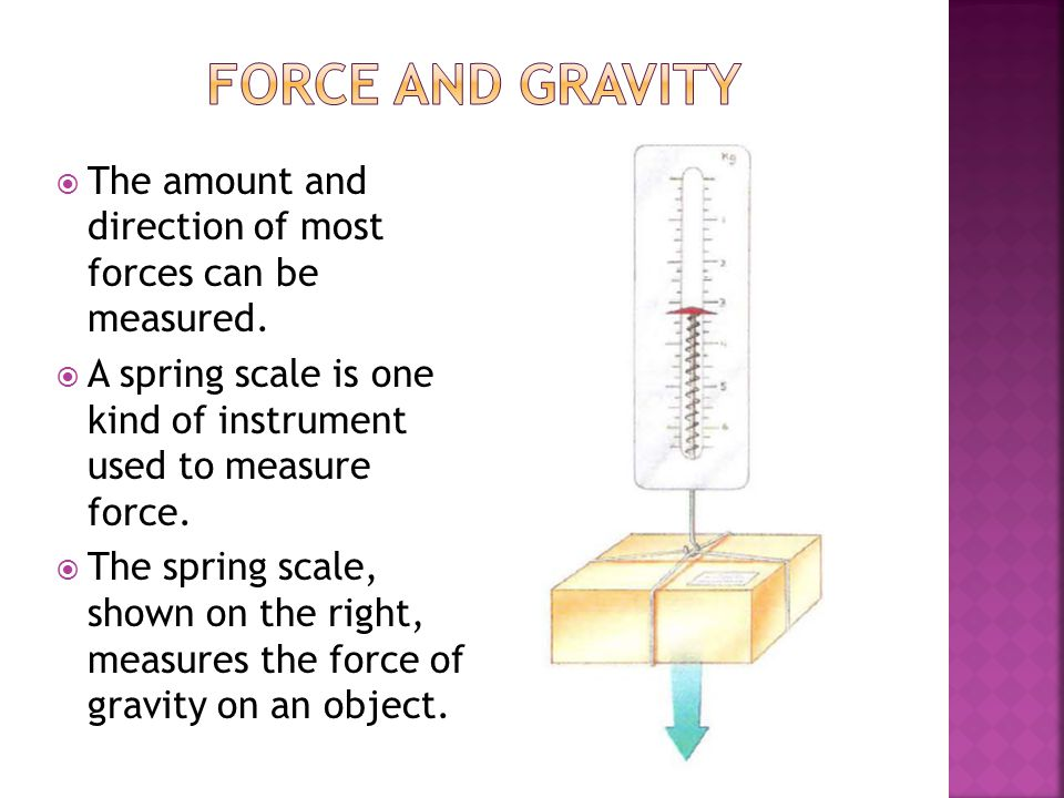  Sliding Friction  When two solid surfaces slide over each other, sliding friction acts between them.