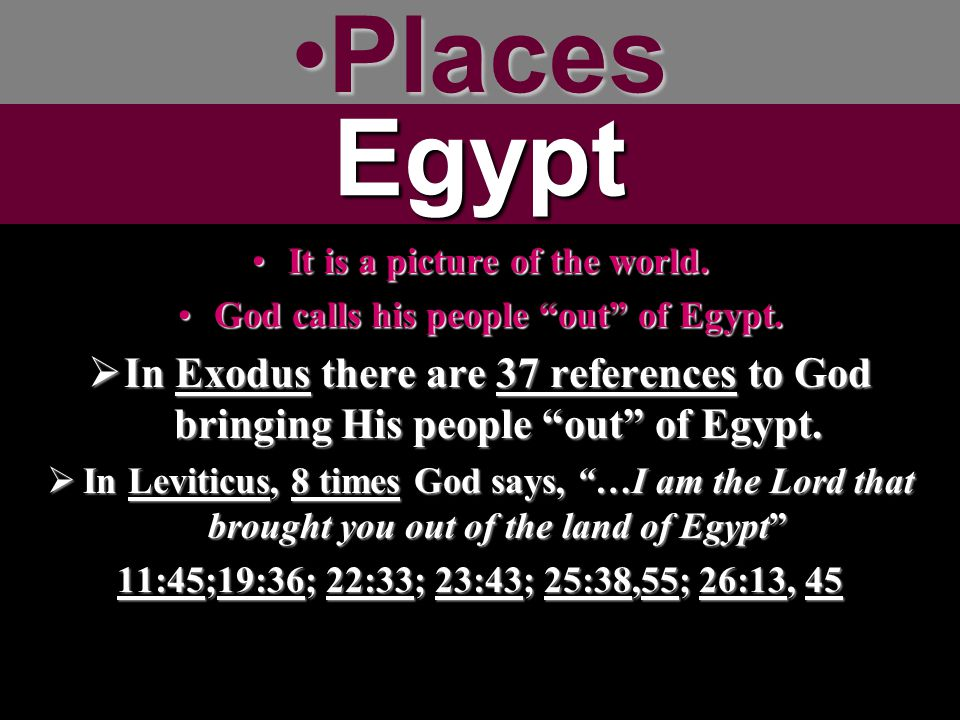 PlacesPlacesEgypt It is a picture of the world.It is a picture of the world.