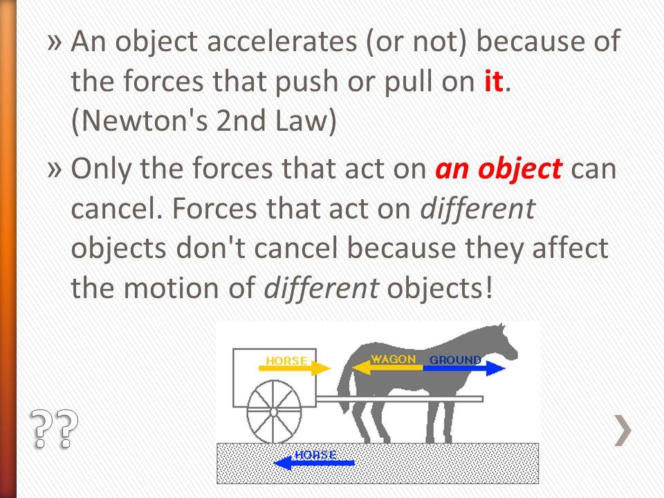 » A horse is pulling a plow along a field.