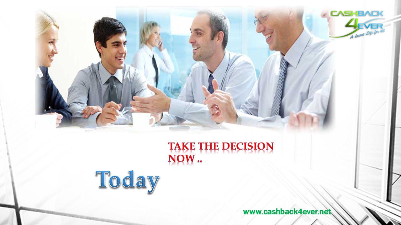 www.cashback4ever.net