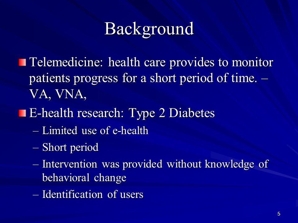36 Result: RQ 5. Healthcare Utilization- Nursing Home Stay