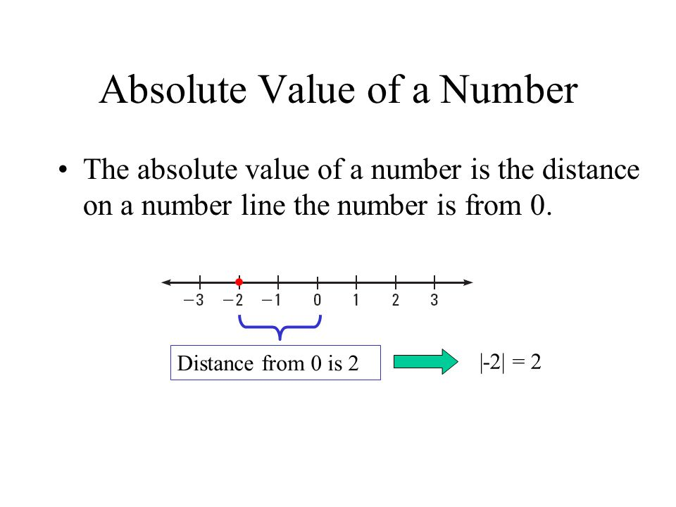 Objective: Show that a number is rational and distinguish between rational and irrational numbers. If a real number cannot be expressed as a ratio of