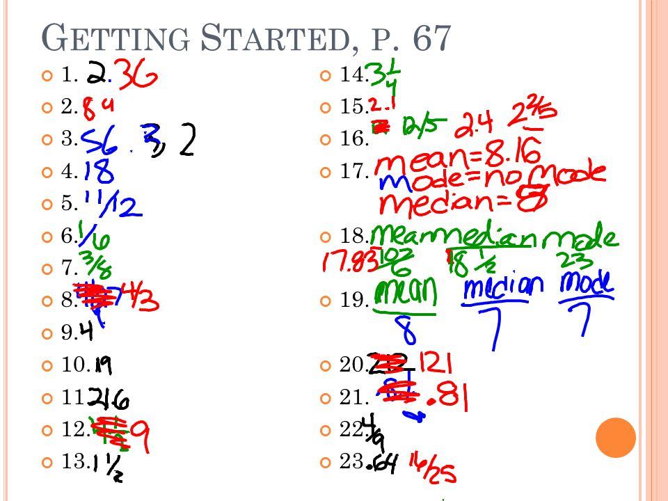 S QUARE N UMBERS … L IVE ' EM, L EARN ' EM, L OVE ' EM 1 2 = 2 2 = 3 2 = 4 2 = 5 2 = 6 2 = 7 2 = 8 2 = 9 2 = 10 2 = 11 2 = 12 2 = 13 2 = 14 2 = 15 2 = 16 2 = 17 2 = 18 2 = 19 2 = 20 2 =