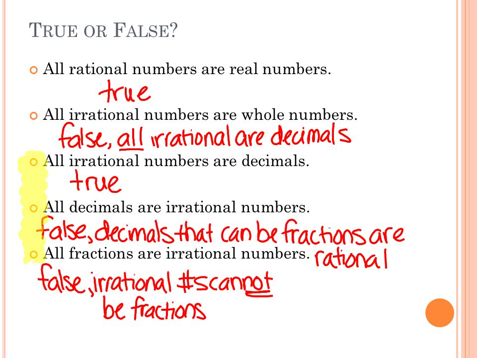 R EAL N UMBERS Real Numbers Questions Real Numbers Chart Homework: The Real Number System ½ worksheet