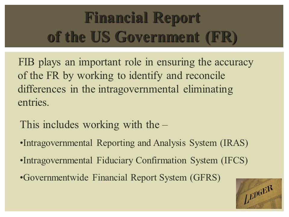 PARS Federal Investments Branch Zero Coupon Bond market valuation from FRB NY DTS FMS 1166 Interest Cost by Fund, Investment Funds Summary Holdings Re
