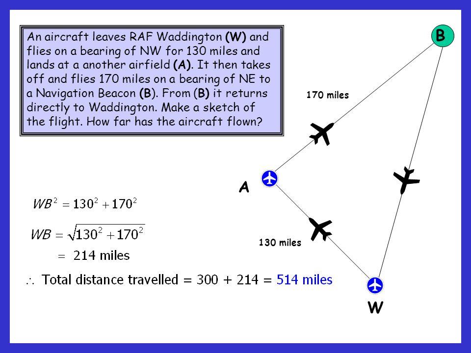 5 cm 12 cm 6 cm Find the diagonals of the kite 5 cm x cm y cm