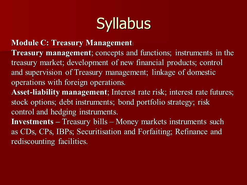 Factors influencing interest rates The factors which govern the interest rates are mostly economy related and are commonly referred to as macroeconomic factors.