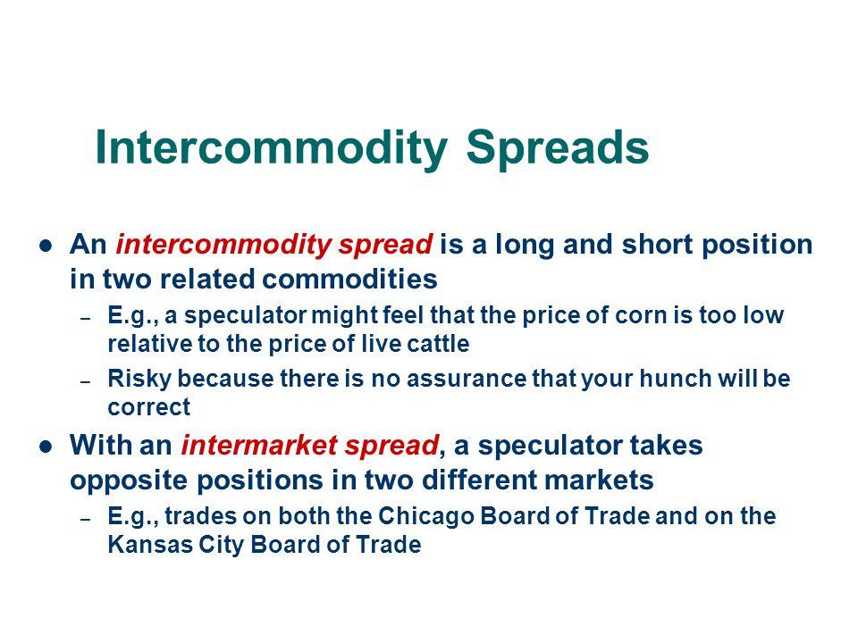 Characteristics of Eurodollars Applies to any U.S.