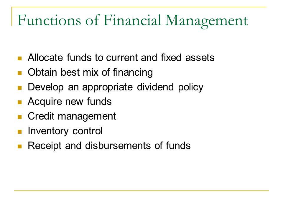 Treasury bonds  http://finance.yahoo.com/bondshttp://finance.yahoo.com/bonds