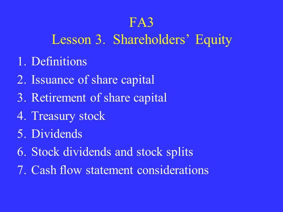 FA3 Lesson 3.