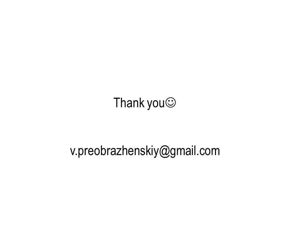 Thank you v.preobrazhenskiy@gmail.com