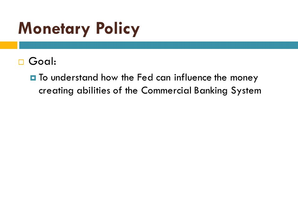 Federal Reserve Notes  Consists of the supply of paper money in circulation.  It constitutes claims against the assets of the Federal Reserve Banks.