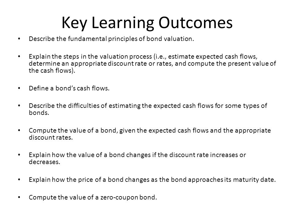 Bond Valuation Using Treasury Spot Rates Exhibit 5 takes a 10-year, 8% semi-annual coupon bond and creates 20 zero-coupon bonds with different maturities.