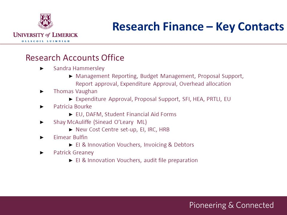 Phd research proposal financial management
