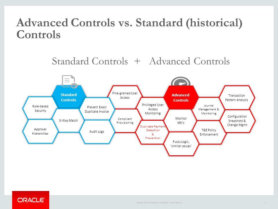 2015 NASC CONFERENCE ENTERPRISE-WIDE BENEFITS Eliminated legacy account codes & dual account code maintenance, crosswalk maintenance.
