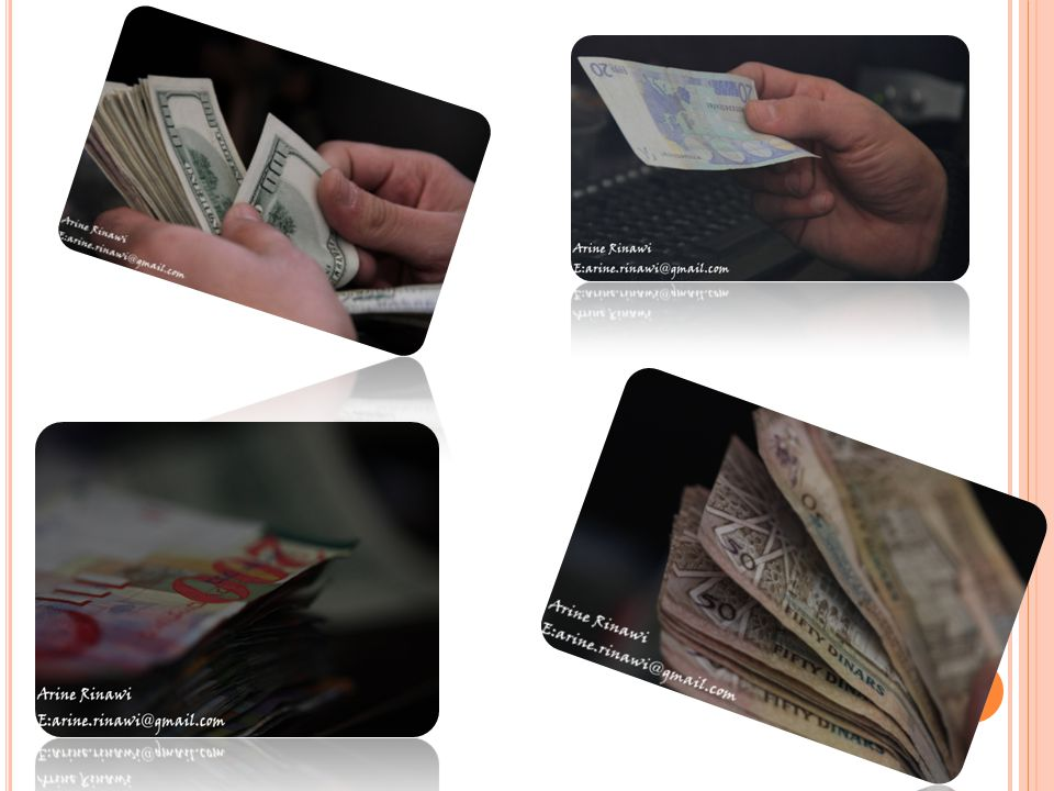 Other issues of E- banking: one of the purposes of this study is to explore the perceptions of banking directors and staff related to some issues in E- banking in the Palestinian economy.