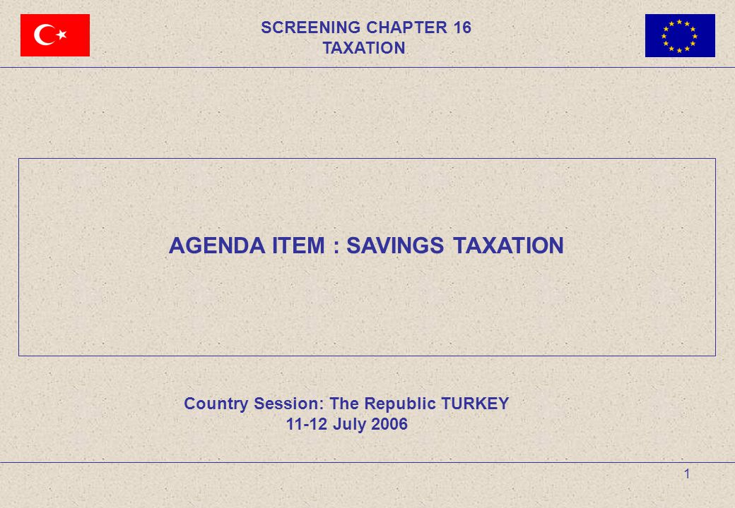 32 AVOIDANCE OF DOUBLE TAXATION (3/4) Deduction Of Taxes Paid Abroad (2/3) If the amount to be deducted exceeds the portion of income tax corresponding to profits and income obtained abroad, the difference shall not be taken into consideration.