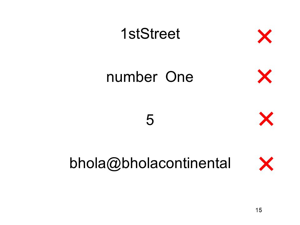 15 1stStreet number One 5 bhola@bholacontinental