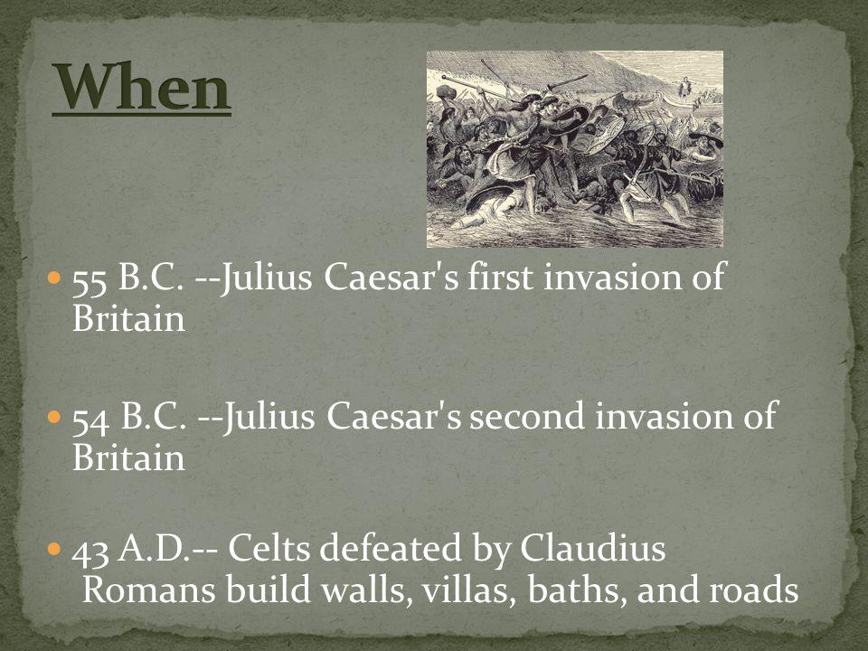 409 A.D.