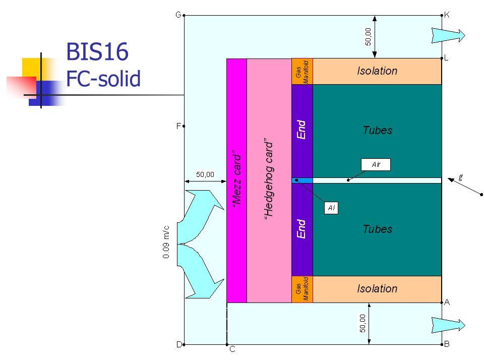 BIS16 FC-solid