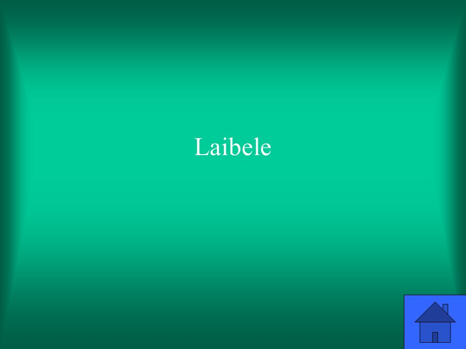 Laibele