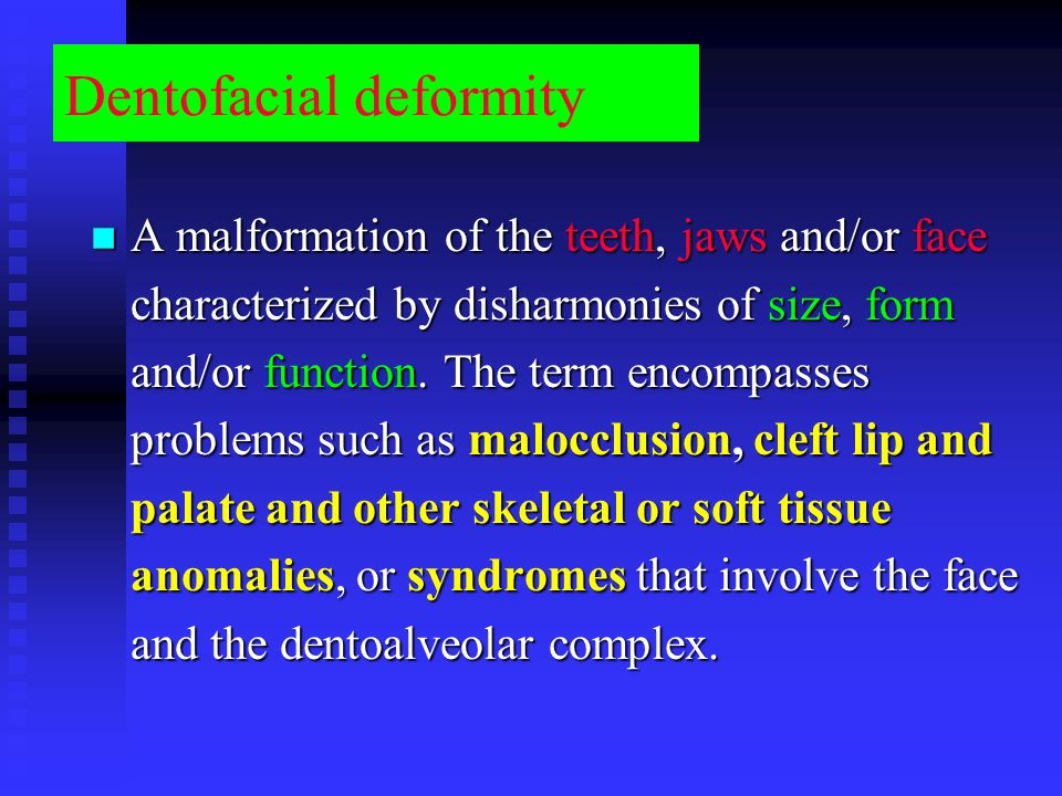 significant development in stomatology are related to materials n enamel adhesive n The super-elastic titanium alloy arch wire n implant anchorage