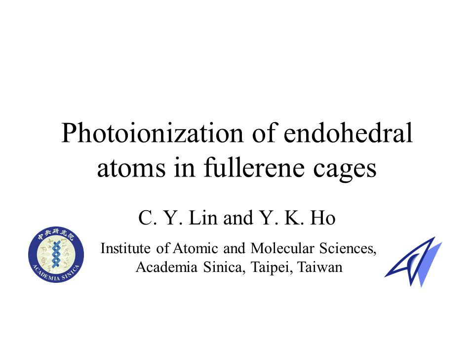  The reduced matrix elements for Li 2+ ions endohedrally confined by fullerene cages.