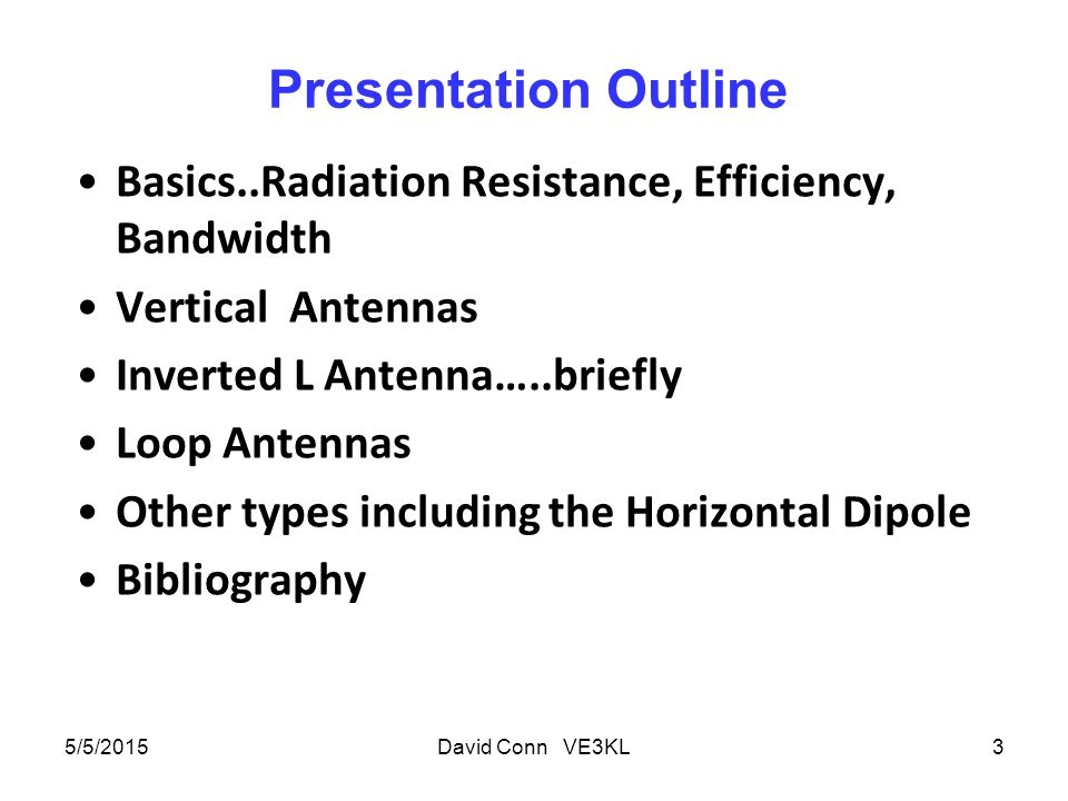 Radiation Resistance Star-H Cage No Top Hat 5/5/2015David Conn VE3KL34 Increases with N