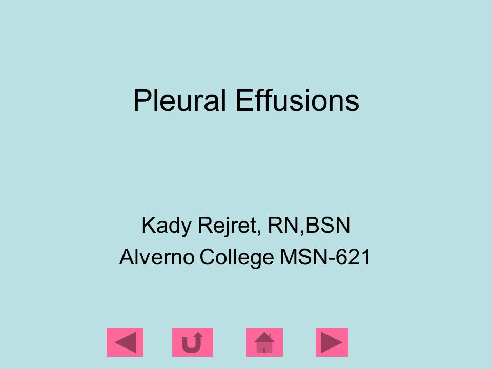 Think Again - - - Pleural fluid is produced by the parietal pleura The pleural space is a potential space between the parietal pleura and visceral pleura Negative pressure is created in the pleural space