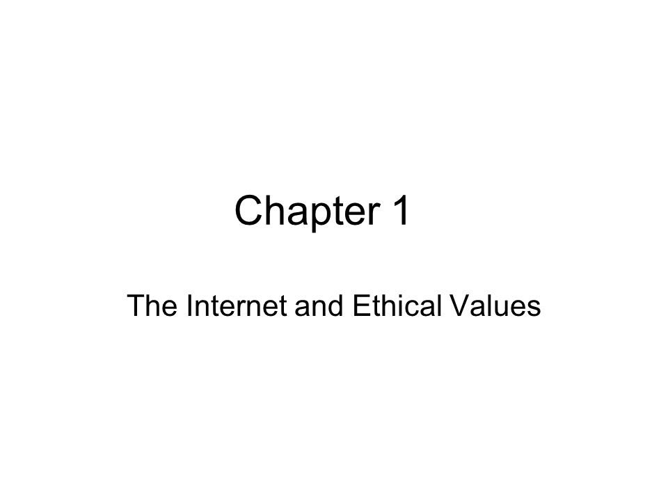 Moral Duty (Pluralism) P14 This framework is based not on rights but on duty Immanuel Kant is one of the foremost philosophers of this approach The moral point of view is best expressed by discerning and carrying out one's moral duty.