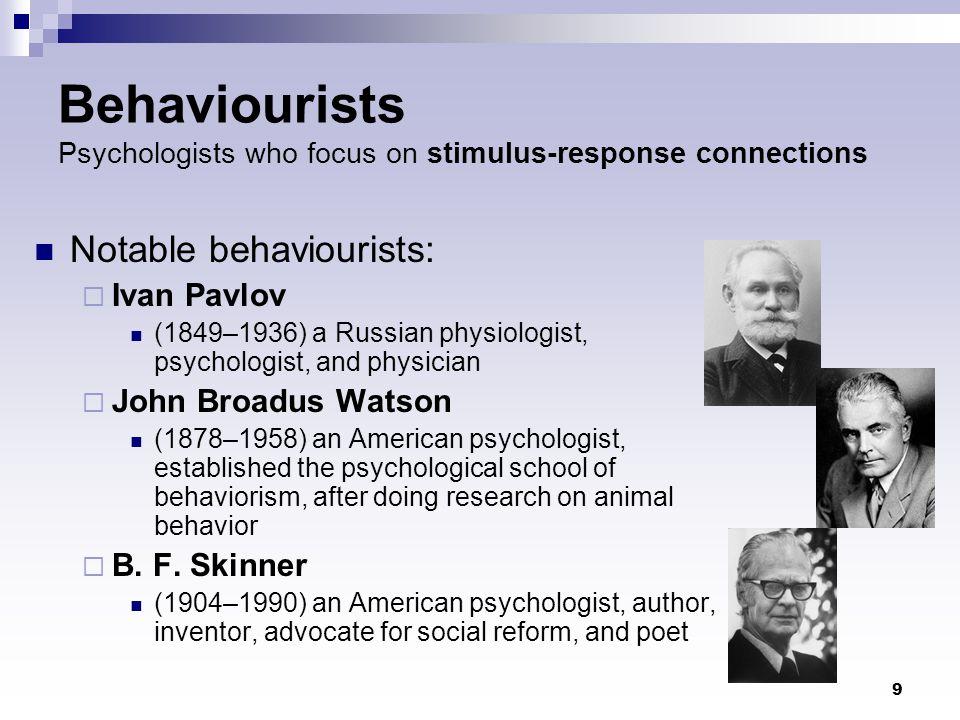 30 Social Development Theory Vygotsky's social development theory asserts three major themes: 1.
